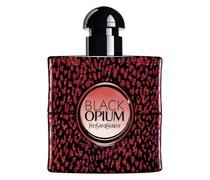 Black Opium Eau de Parfum (EdP) 50ml