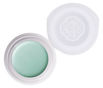 BL706 Asagi Blue Paperlight Cream Eye Color Lidschatten