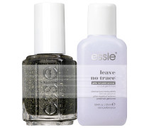 Nr. 210 Luxeeffect + Mini Remover Nagellack Set
