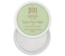Reinigung Gesichtspflege Reinigungspads Clean Beauty