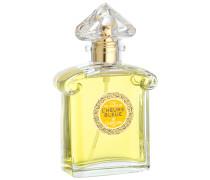75 ml  L'Heure Bleue Eau de Parfum (EdP)