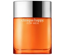 50 ml Happy For Men Eau de Cologne (EdC)  orange