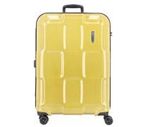 Crate Reflex 4-Rollen Trolley 76 cm