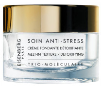 50 ml  Anti-Stress Treatment Gesichtscreme