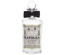 100 ml Bayolea Eau de Toilette (EdT)
