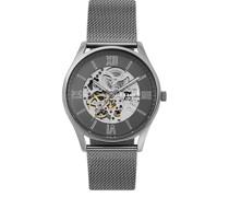 -Uhren Automatik One Size 87922201