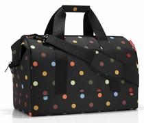 Reisetasche Allrounder L