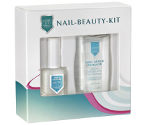Nail Beauty Kit Nagelpflegeset
