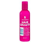 200 ml Pflegespülung zur Unterstützung des Haarwachstums Haarspülung
