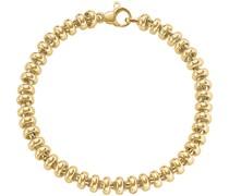 -Armband 585er Gelbgold One Size 85896768