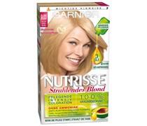 1 Stück  Nr. 93 - Helles Naturblond Nutrisse Creme Intensivcoloration Haarfarbe