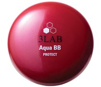 Aqua BB Protect
