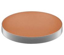 1.5 g NW 50 Studio Finish Concealer/Pro Palette Refill Pan Concealer