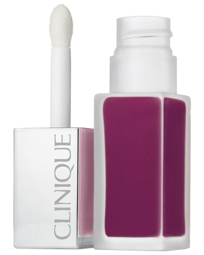 Bla.Licorice Lipgloss 6.0 ml