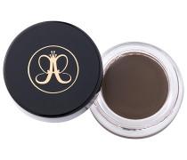 Dark Brown Augenbrauenpuder 4g