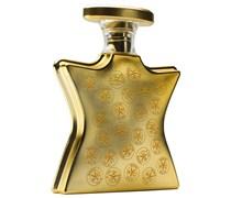 100 ml  Unisex Perfume Oud Eau de Parfum (EdP)