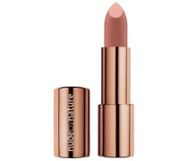 Lippenstifte Lippen-Make-up 4g RosegoldClean Beauty