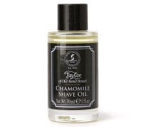Chamomile Shave Oil