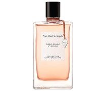 Collection Extraordinaire Rose Rouge Eau de Parfum Spray 75ml für Frauen