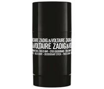 THIS IS HIM! Deodorant Stick Deodorants 75.0 g