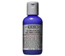 125 ml Ultra Facial Oil Free Lotion Gesichtslotion