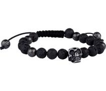 -Armband Stein One Size 87668924