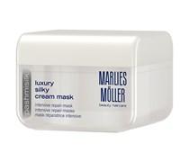125 ml  Intense Cream Mask Haarkur