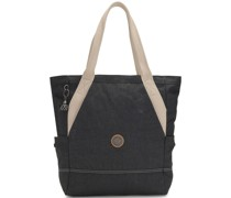 Edgeland Plus Almato Shopper Tasche 30 cm