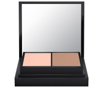 9.5 g  Medium All The Right Angles Contour Kit Make-up Set