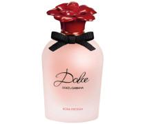 75 ml  Dolce Rosa Excelsa Eau de Parfum (EdP)