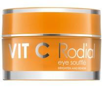 Gesicht Pflege Augencreme 15ml