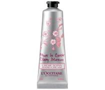 Kirschblüte Pflegelinien Creme 30ml