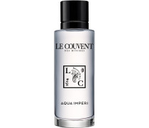 Aqua Imperi Eau de Toilette Spray