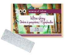 279 - Grey Diamond Lidschatten 1.3 g