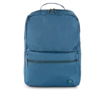 Brooklyn Revive Rucksack 41 cm Laptopfach