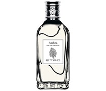 100 ml  Ambra Eau de Toilette (EdT)