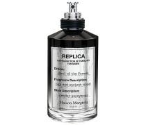 Replica Soul of the Forest Eau de Parfum 100ml