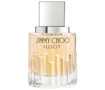 Illicit Eau de Parfum (EdP) 40ml für Frauen
