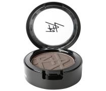 3.5 g  Solo Vega Eyeshadow Matte Lidschatten