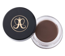 4 g  Chocolate Dipbrow Pomade Augenbrauenpuder