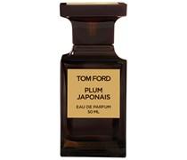 50 ml  Private Blend Düfte Plum Japonais Eau de Parfum (EdP)