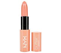 4.5 g Fun Size Butter Lipstick Lippenstift