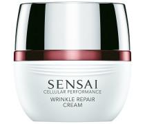 40 ml  Cellular Performance Wrinkle Repair Gesichtscreme