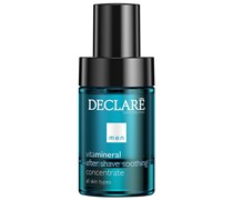 50 ml  After Shave Soothing Concentrate