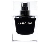 30 ml  Eau de Toilette (EdT)