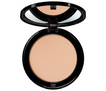 Nr. 5 - Soft Porcelain Foundation 10.0 g