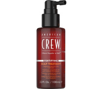 Fortifying Scalp Treatment
