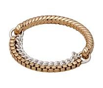 1 Stück  Beingness Rose Gold Ring