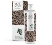 Gesichtsreinigung Pflege Gesichtswasser 150ml