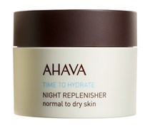 50 ml Night Replenisher Gesichtscreme